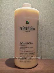 Тонизирующая маска Pierre Fabre, Rene Furterer, Tonucia, 1000 ml