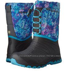 Зимові ботинки Merrell для хлопчика і дівчаток