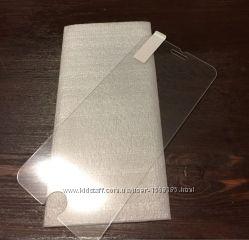 Защитное стекло iPhone 5, 5s, 6, 6s, 6 plus