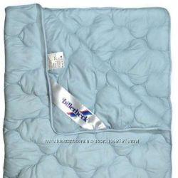 Продам одеяло Billerbeck Наталия новое 110140