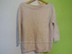 Женский свитер размер 16 50 травка