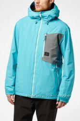 Куртка мужская сноубордическая O&acuteNEILL - 650024-7095