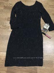 ef93c16b592 Продам платье