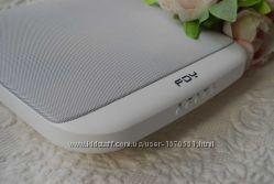 Акустическая HI-FI стереосистема FDY Smart Speaker FW3A