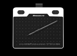 Графический планшет 10Moons T503 для рисования  8192 уровней