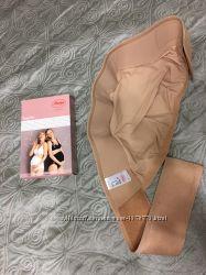 Бандаж для беременных Anita