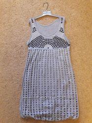 Платье сарафан р. 152-158