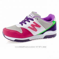1c2c532d Кроссовки Nike free run 3 серо-коралловый, 750 грн. Женские кроссовки и  кеды купить Запорожье - Kidstaff | №9880556