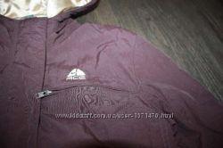 Куртка, курточка Nike