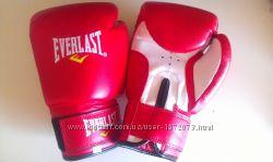 Перчатки для бокса Zelart, Topten