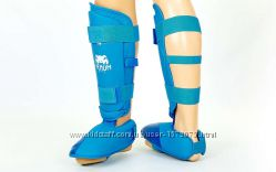 Защита для ног  разбирающаяся Venum  Everlast