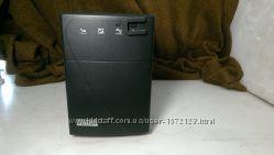 Продам бесперебойник ИБП Powercom BNT-1000AP