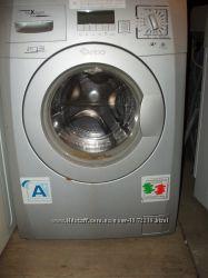 Покупка и вывоз неисправных стиральных машин автомат и посудомоечных машин