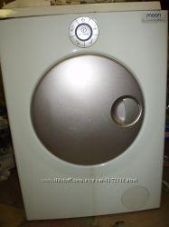 Продам стиральную машину Indesit MOON