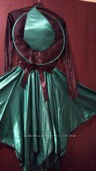 Платье новогодние george