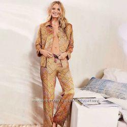 Легкая пижама от Victoria&acutes secret