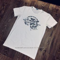 Мужская футболка Guess original