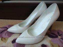 Туфли нарядные, свадебные