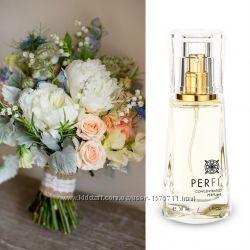Perfi 1 - концентрированные духи 33 30 ml