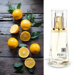 Женские духи 30 ml Perfi 5 Made in Ukraine