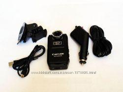Видеорегистратор Carcam P6000 FULL HD 1080P 8IR