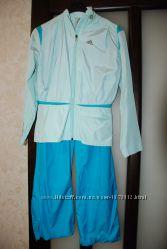 Спортивный костюм Adidas оригинал р-s