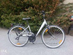Велосипед AUTHOR MAJESTY , новый, размер М