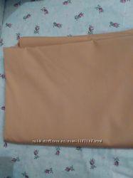 Ткань плащевая, плащевка, отрез, плотность 175 г на м кв, Япония