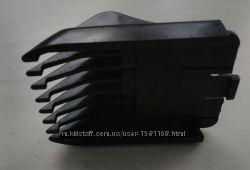 Насадка универсальная на машинку Moser 4-18мм