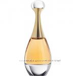 Christian Dior J&acuteadore