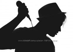Уроки музыки и вокала академический, эстрадный, джазовый. Днепр