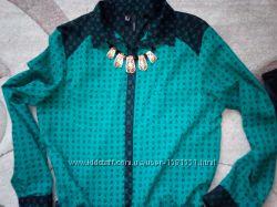 Шифонові блузочки