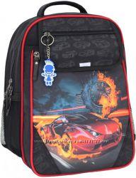 Рюкзак школьный Bagland, качественный, в ассортименте