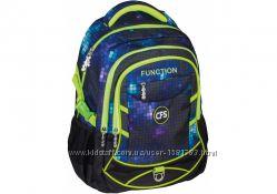 Рюкзак молодежный ортопедический Cool for school. Распродажа
