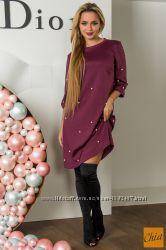 Chia- шикарные платья от многих знаменитых брендов. Скидки до60.