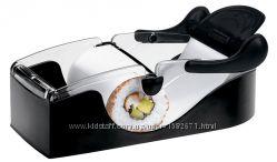 Машинка для приготовления суши и роллов форма  прибор Perfect Roll Sushi