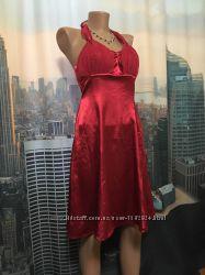 Платье Fashion Bonprix collection