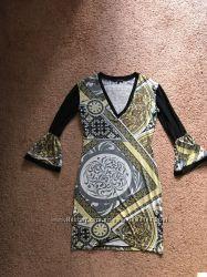Продам пакет одежды бу в идеальном состоянии
