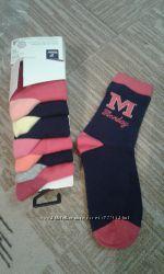 Носки наборы