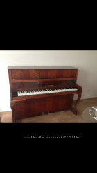 Продам Фортепиано инструмент