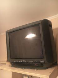 Продам телевизоры Sony и Samsung