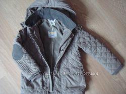 Куртка Chicco Termore