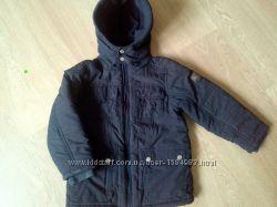 Куртка Chicco Thermore