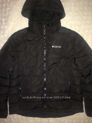 Мужская куртка COLUMBIA Коламбия