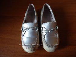 Мокасины Antilopa для девочки 31 размер, туфли
