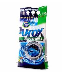 Порошок Purox Универсальный, Германия, 10 кг.