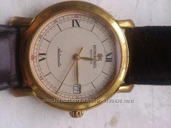 Часы Raymond Weil Avtomatic оригинал. обмен