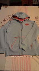 Куртка спортивная Nike оригинал