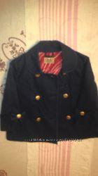Плащ куртка пиджак Juicy Couture оригинал р-р М