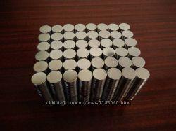Неодимовый магнит 15х1, 5 12х2 6х3. Мощные магниты, супер магнит. Магнит